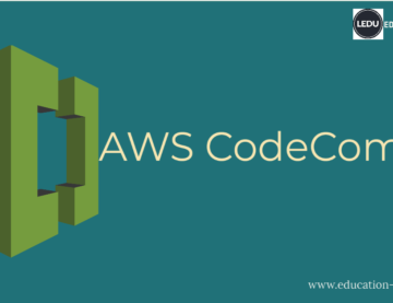AWS CodeCommit – An Alternative Version Control to GitHub