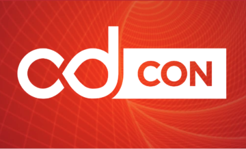 """CdCON 2021 (June 23-24): Accelerating Benefits of Cloud Native CI/CD using Jenkins X and Knative Pipelines"""""""