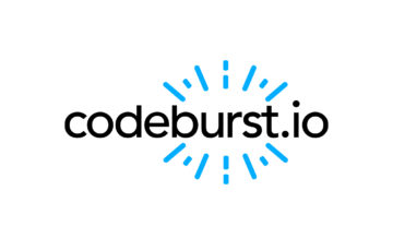 Codeburst: Google's Go programming language is going places–by how far?