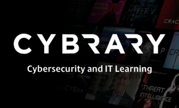 Cybrary: How to Use the Wireshark Cyber Security Tool